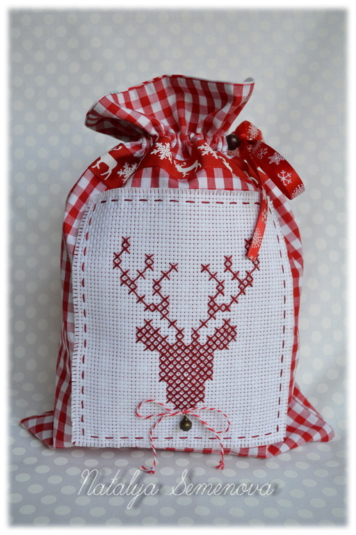 акции магазина, подарки к новому году, рождественские скидки, овечка