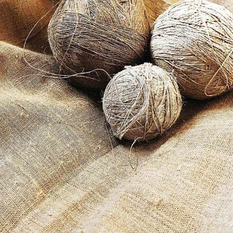 крапива, крапиваволокна, крапивные изделия, крапивная домоткань, ткань для рукоделия, пряжа из крапивы, крапивная пряжа, ткань из крапивы, крапива шерсть, домоткань, лён, кипрей, иван-чай, хмель, сосна, сосновые иголочки