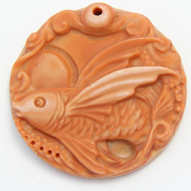 рыбки, рыба