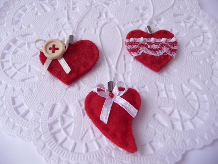 новинки, день святого валентина, день всех влюбленных