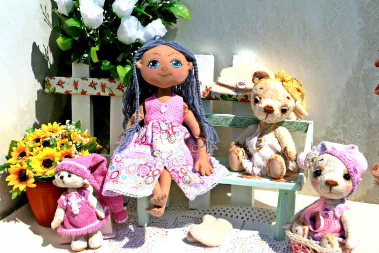 волосы кукле   Записи в рубрике волосы кукле   Дневник ГОЛУБКА 1411 ... 71768a55b8c