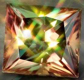 диаспор, эксклюзивные камни, натуральные камни, камни, украшения, турция, ювелирные изделия, красота, интернет-магазин, кольца
