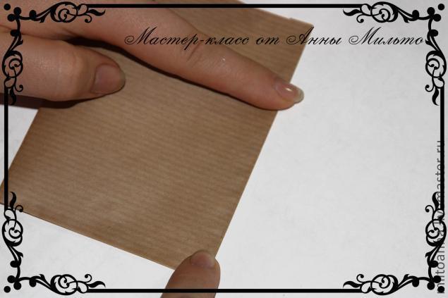 طريقة عمل وكيفية صنع بطاقات الدعوة باقل ثمن وكلفة مادية وباشياء متوفرة عندك وموجود