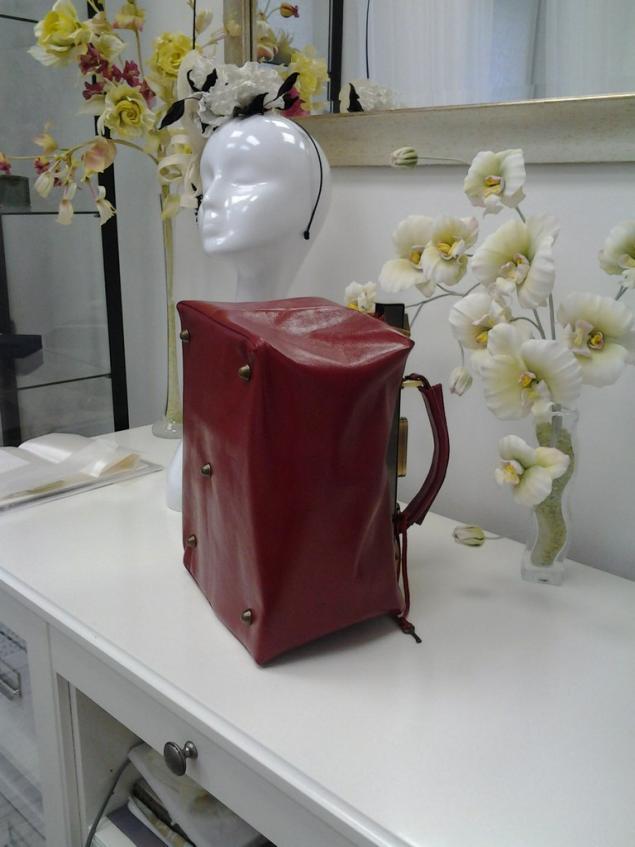 сумка женская, подарок своими руками, мастер-классы, авторская работа