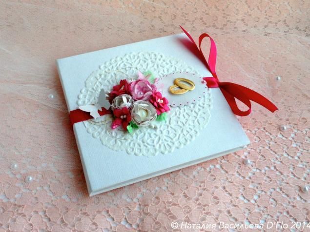 цветы ручной работы, фуксия, свадебная фотосессия, хранение фотографий