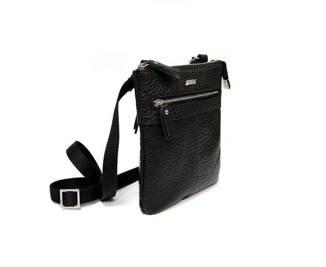 мастер-класс, мастер-класс по коже, мастер-класс по сумке, как сшить сумку, подарок на 23 февраля