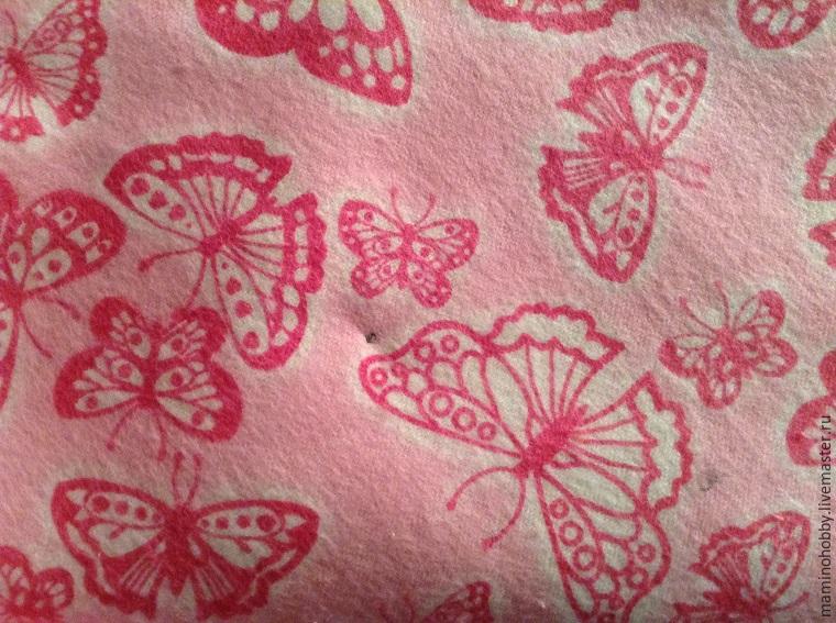 Шьем двустороннее байковое одеялко за 20 минут, фото № 41