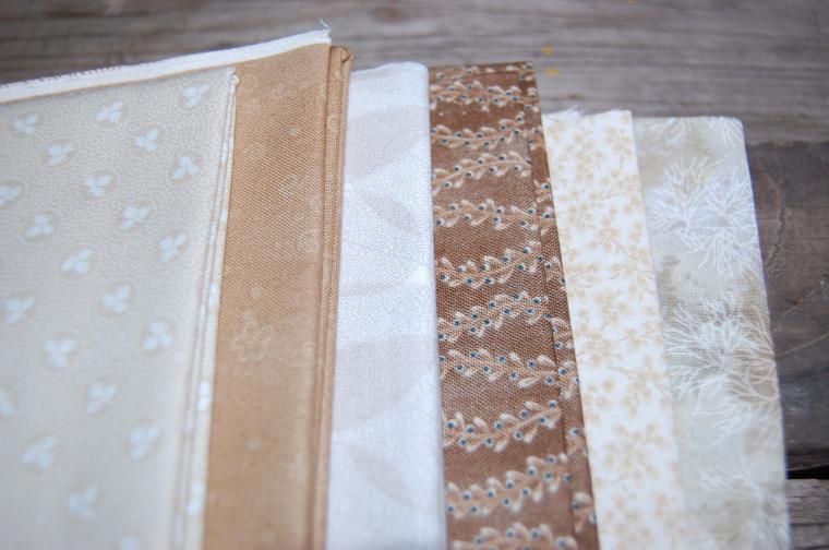 текстильный браслет, из чемодана