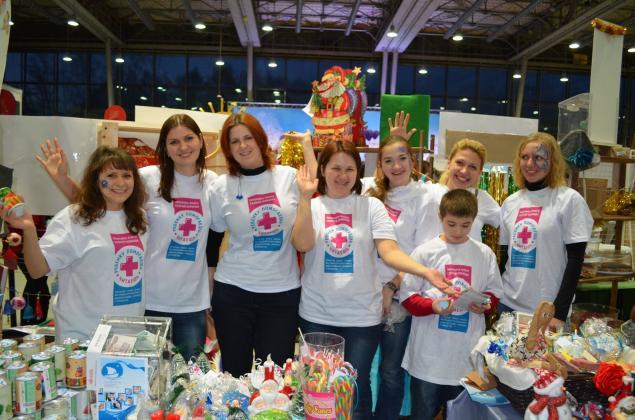 благотворительность, благотворительная акция, помощь детям, помощь ребенку