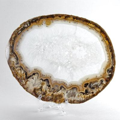 натуральные камни