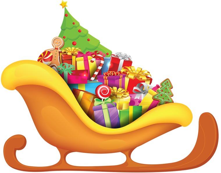 информация, важно, пересылка, посылка, посылки, женя черномаз, новый год, новый год 2015