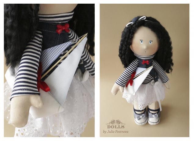 скидка, интерьерная кукла купить, ручная работа, хендмейд, кукла в подарок