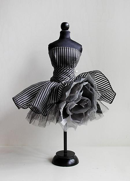 винтажный стиль