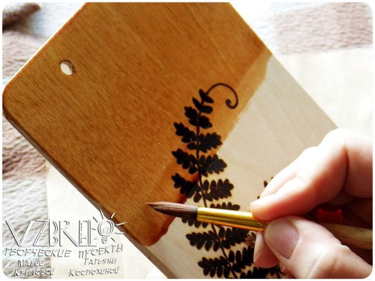 работа с деревом, лайфхак, опыт, маленькие хитрости, навыки