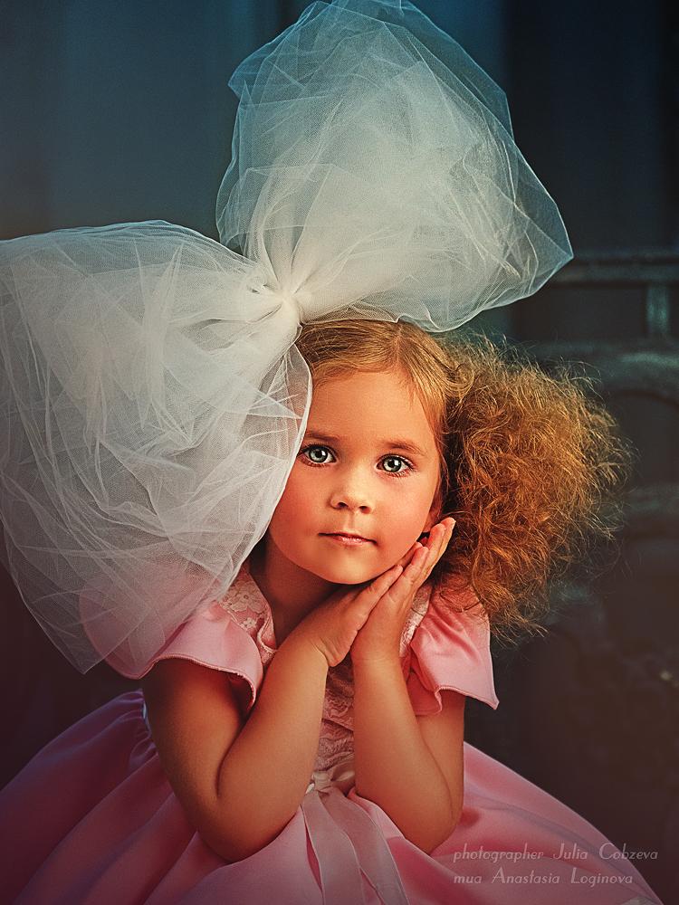 фотография, фотограф, подарок девушке, семейный фотограф, мальчик