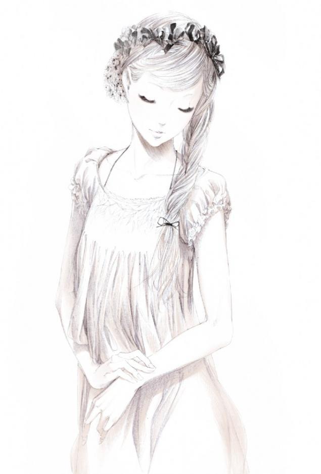 http://cs3.livemaster.ru/zhurnalfoto/8/0/8/130708115146.jpg