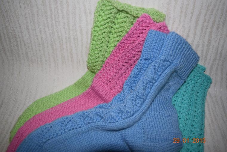 носочки, женские носки, подарок, домашняя обувь, весеннее настроение, мода, обувь