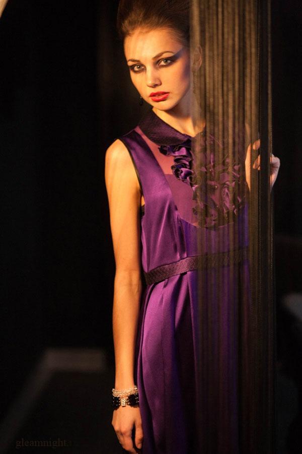 платье на выпускной, скидка 15%, вечернее платье