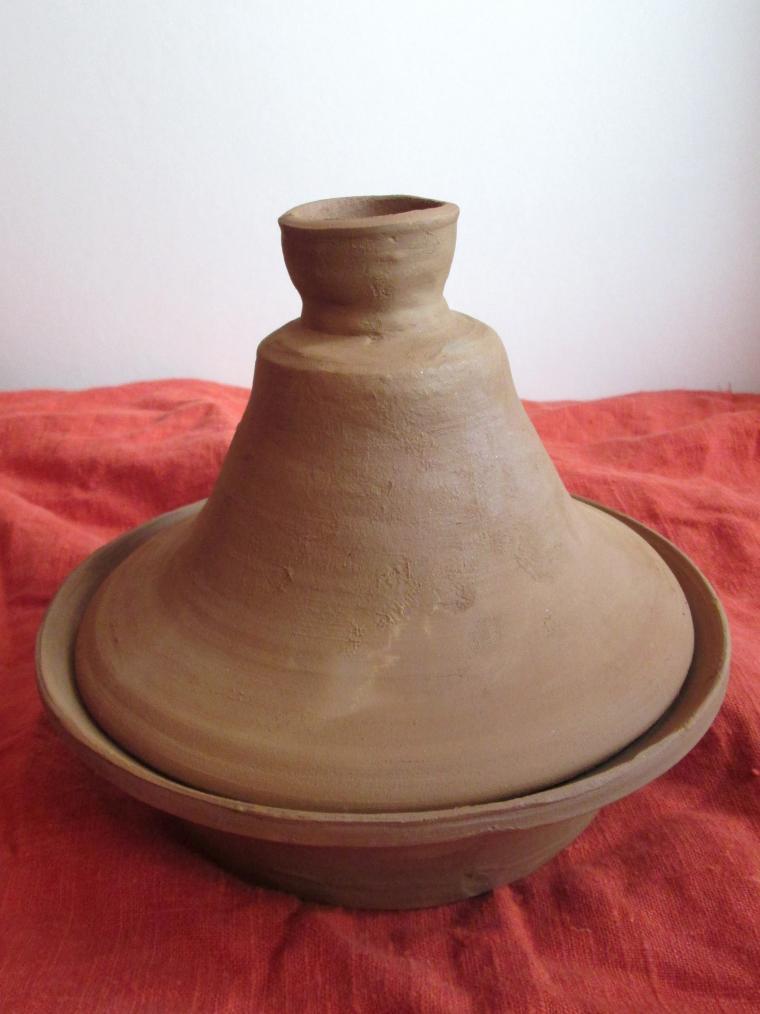 таджин