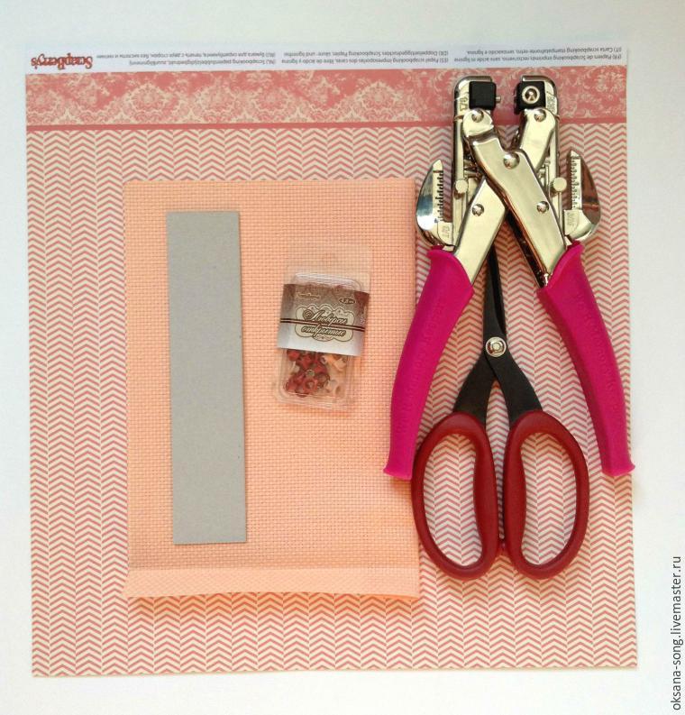 Как сделать мягкую открытку