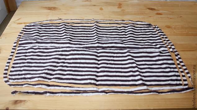 текстильный