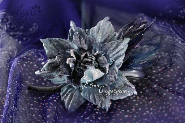 обучение роза, обучение цветоделию, флористика