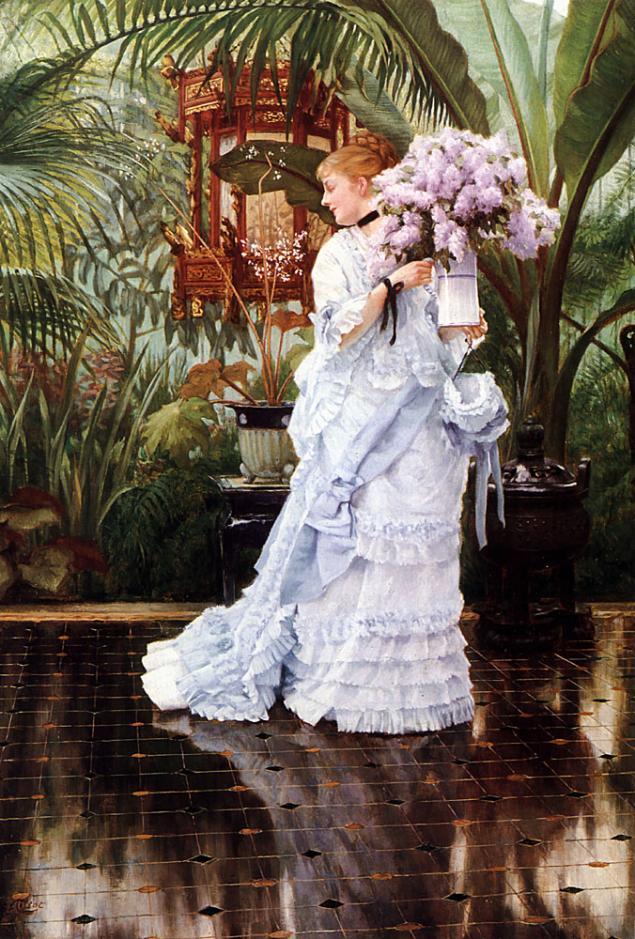 викторианская эпоха, эпохи