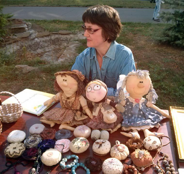 текстильная кукла, праздник, улыбка, тепло, аромат кофе, знакомство, мастер тряпичной куклы, добрые куклы, доброта, любовь, диванная кукла