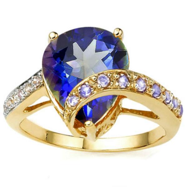 аукцион, серебряное кольцо