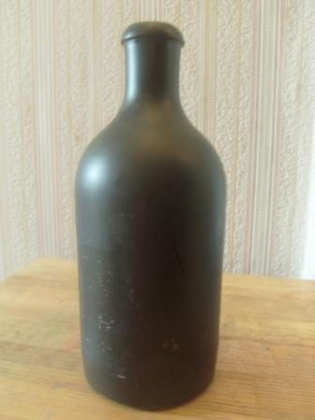 Бутылки в спб