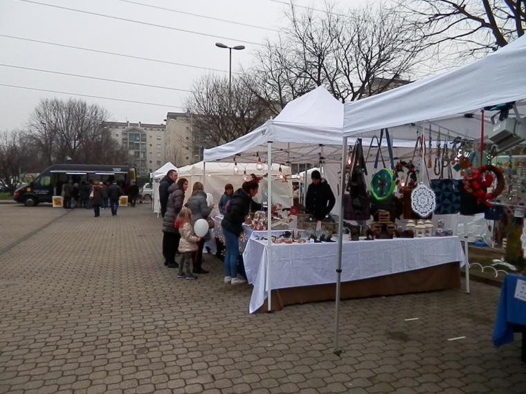 ярмарка-продажа