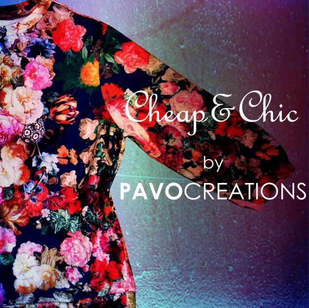 pavocreations, дизайнерская одежда, дизайнерские вещи, свитер, свитшот, принт, модные тенденции, акция, акция магазина, акции и распродажи