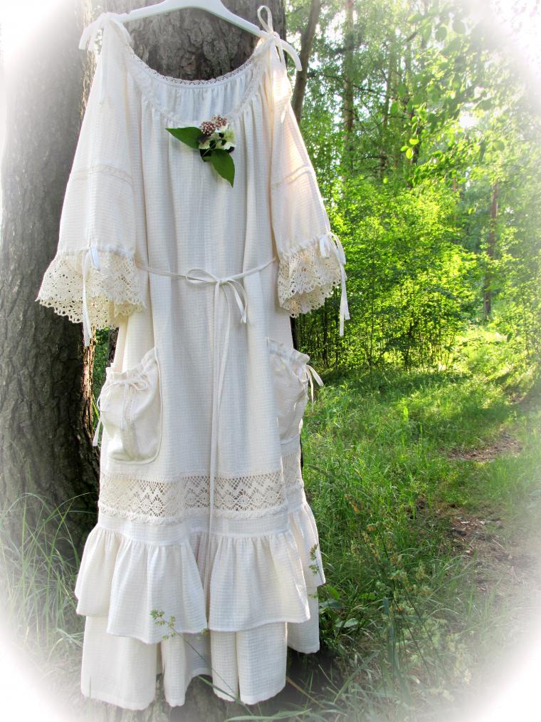 ярмарка мастеров платья бохо получили одобрение заявки