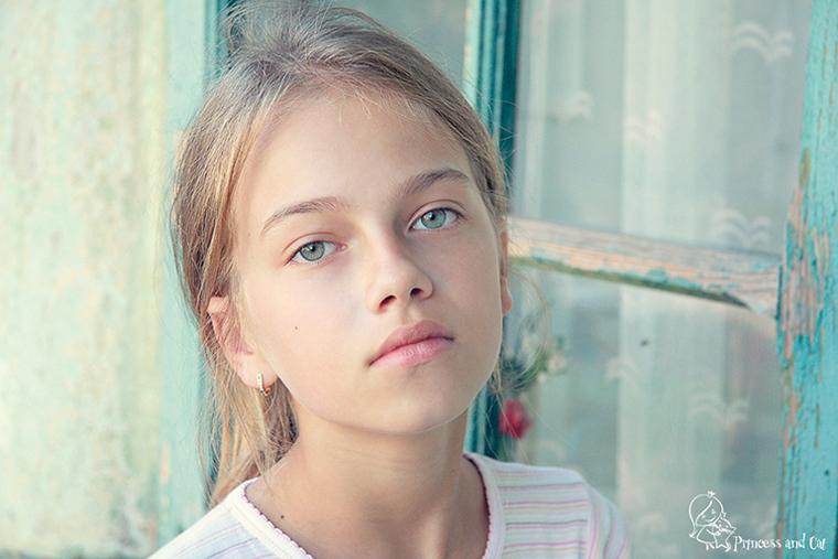 обработка фото, пастельные цвета, красивое фото