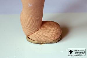 Щелочка между ног, волосатая жопа у бабы