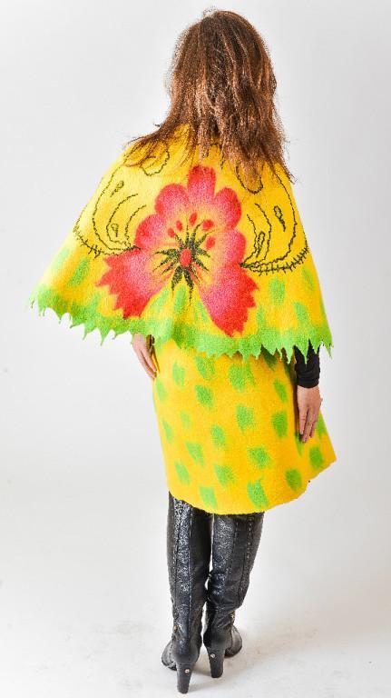 дизайнерская одежда, мода 2014, новое