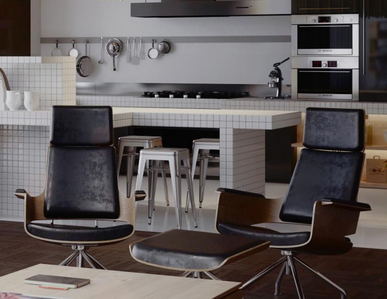 дизайн интерьера, обустройство квартиры, мебель для дома