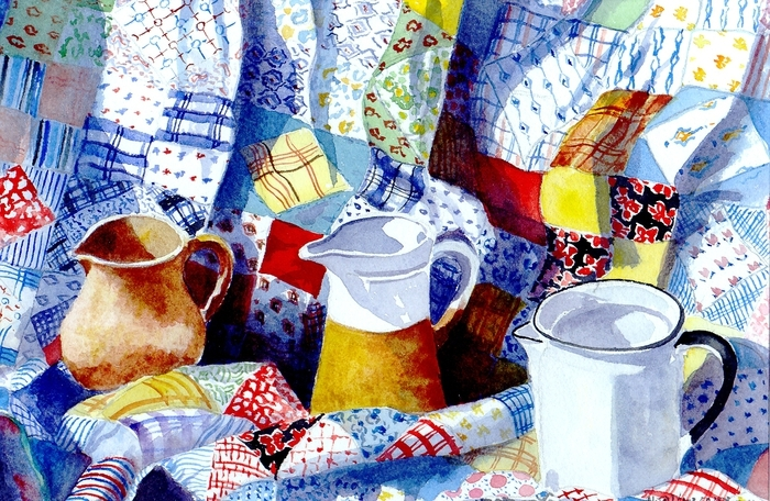 greetingquilts_and_pots (700x456, 368Kb)