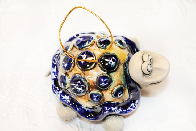 черепаха, naydyonov family, в подарок