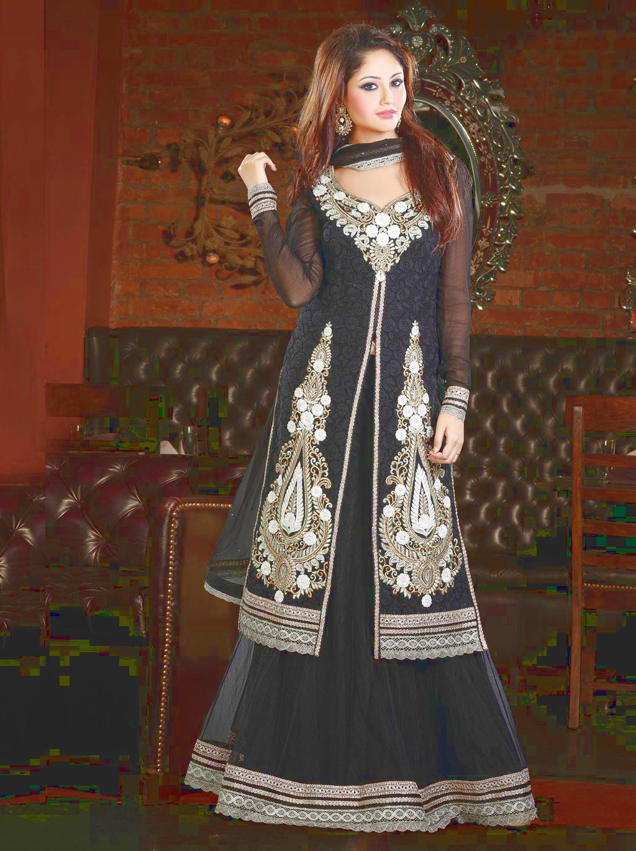 Платье на год индийская