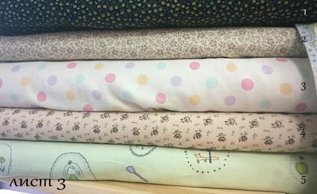 хлопок, пижама, маечка, белье в цветочек
