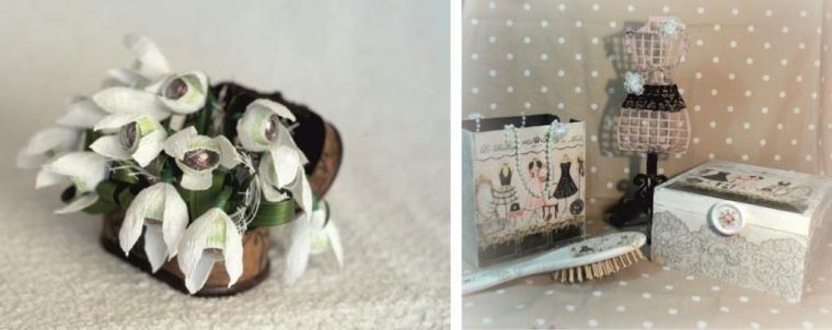 подарок девушке, аксессуары, дизайнерские вещи, праздник