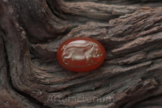 камень, серебряное кольцо, артефакториум