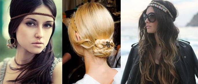 прически, волосы прическа фото, длинные волосы