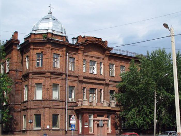 Иваново - не только город невест..., фото № 8