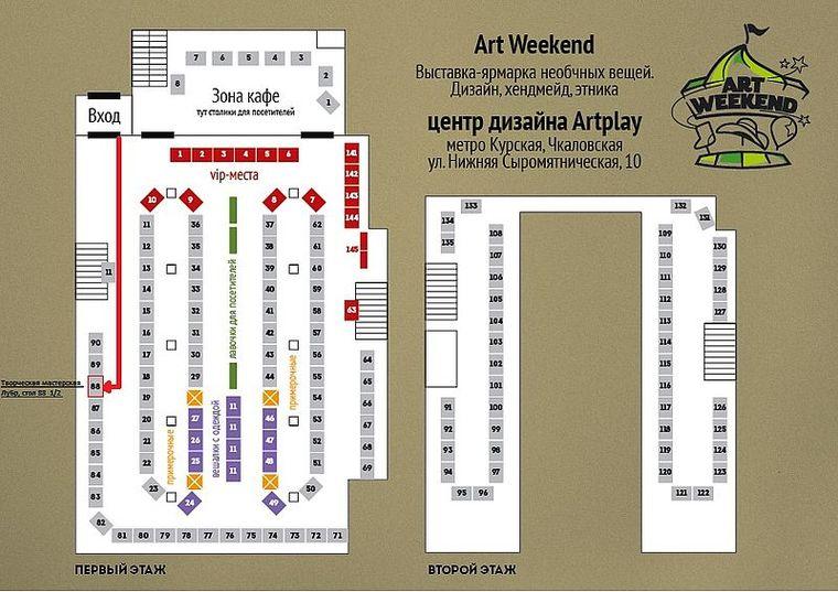 art weekenb, рождественская ярмарка, декупаж, елочные игрушки, подарки, подарок своими руками, сувениры и подарки, ярмарка, арт-маркет, artplay, ярмарка-продажа, ярмарка декабрь 2014