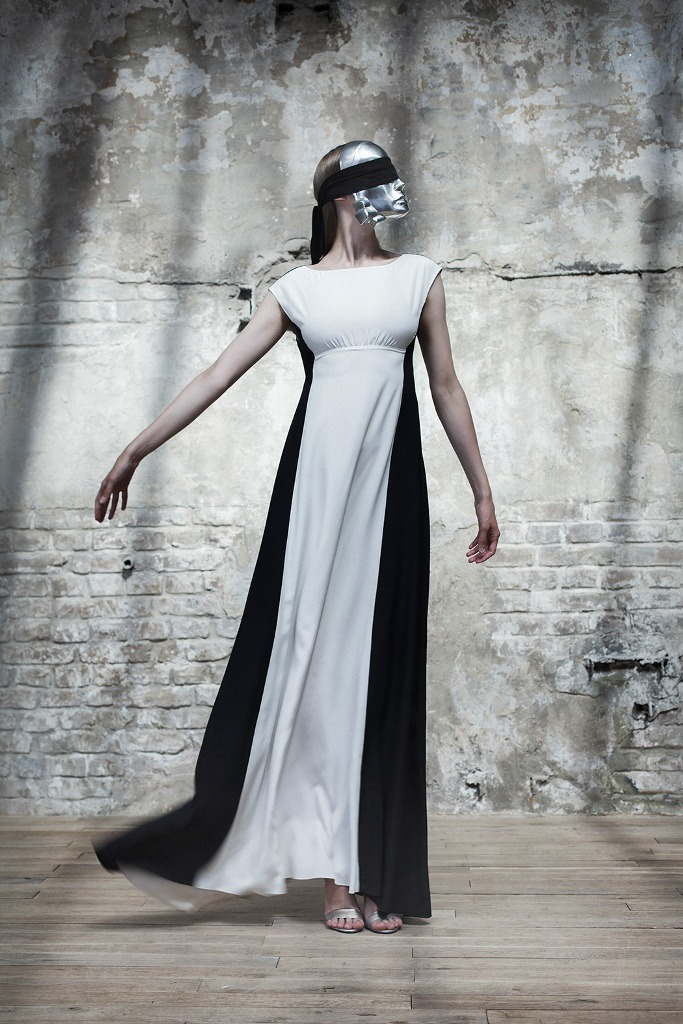 Мода по-русски: Светлана Тегин, фото № 24