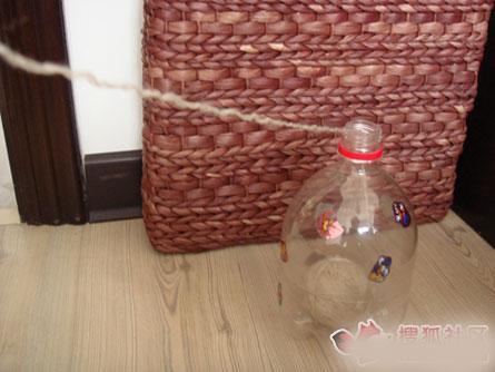 На  пластиковой  основе ,  емкости.Собщество- Экология  и  вторсырье., фото № 10