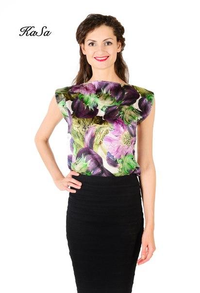 купить со скидкой, акция, акция магазина, шелковая блузка, красивая одежда, необычная одежда, купить блузку, купить недорого, скидка на готовые работы, распродажа