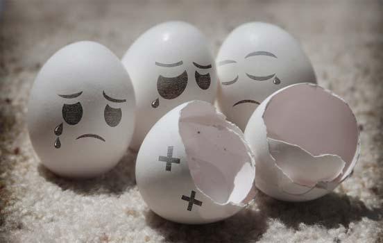 В японии вообще нет проблем с 10 яйцом прикольные картинки